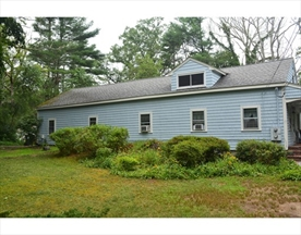 Property for sale at 3 - 5 - Perry Street, Norton,  Massachusetts 02766