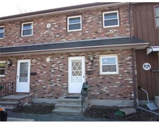 416 Main Street, Easthampton, MA 01027