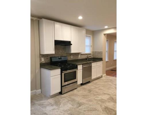 2131 Dorchester Avenue, Boston, MA 02124