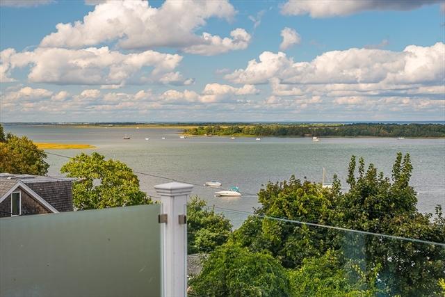 116 North Ridge, Ipswich, MA, 01938, Essex Home For Sale