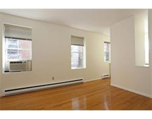 88 Prince Street, Boston, Ma 02113
