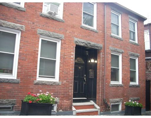 12 Webster Avenue, Boston, Ma 02128