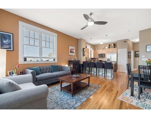 80 Webster Avenue, Somerville, Ma 02143