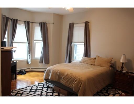 422 East 6TH, Boston, Ma 02127