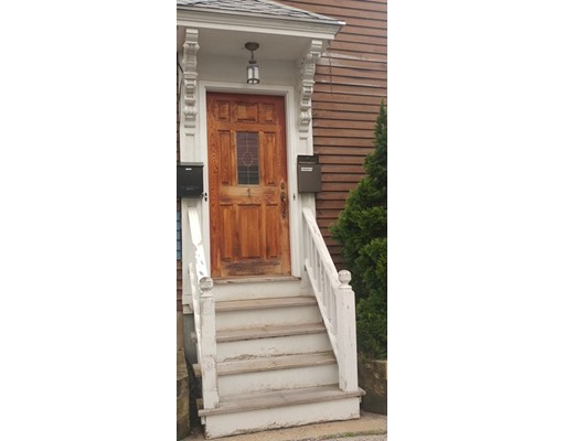 1 Warner Street, Salem, Ma 01970