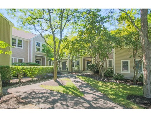 413 Neponset Street, Norwood, MA 02062
