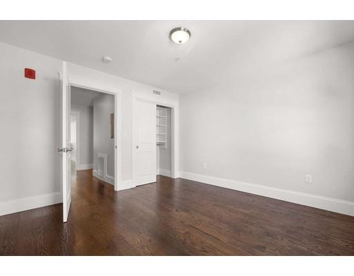 244 Central Ave #1, Medford, MA 02155