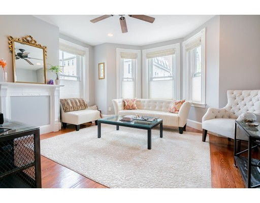 557 East Fourth, Boston, MA 02127