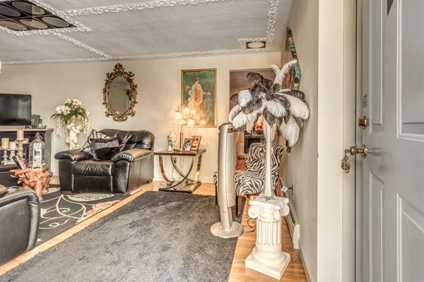 636 Park Avenue, Revere, MA, 02151, Suffolk Home For Sale