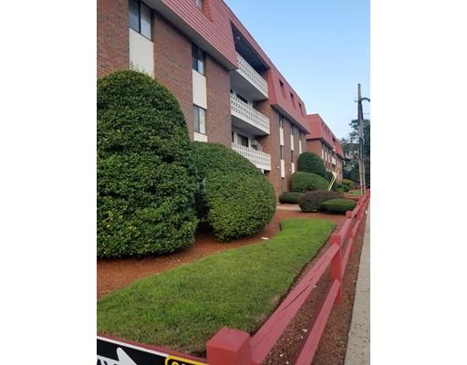 141 Pierce Street, Malden, MA 02148