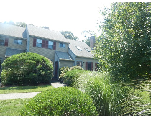 33 West Road, Orleans, MA 02653