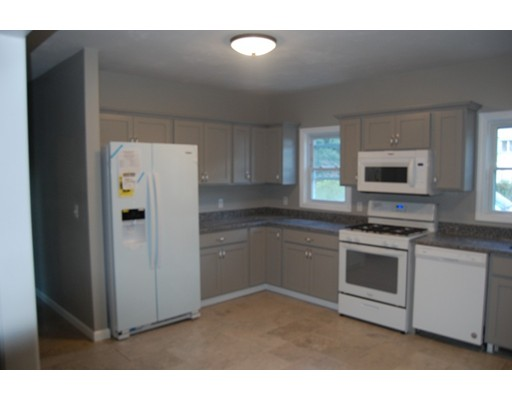 3 Ross AVE,, Ware, MA