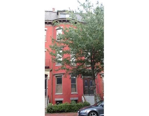 153 W Concord Street, Boston, Ma 02118