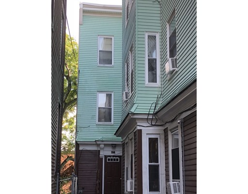 19 Princeton Street, Boston, Ma 02128