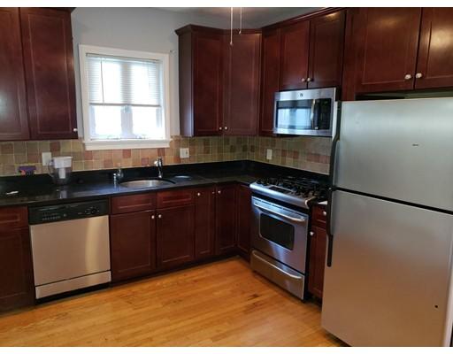 451 Ashmont Street, Boston, MA 02124