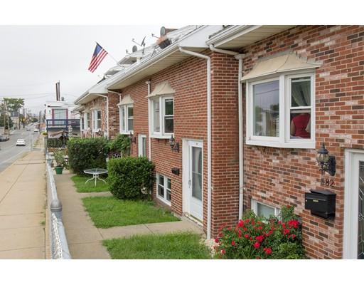 578 Revere Street, Revere, MA 02151