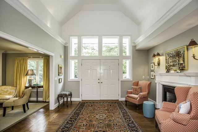 28 Hawk Hill Ln, Ipswich, MA, 01938, Essex Home For Sale