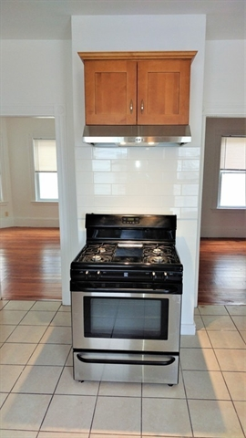54 Msgr Patrick J Lydon Way, Boston, MA, 02124, Dorchester's Ashmont Home For Sale