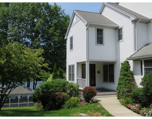 8 Promenade Way, South Hadley, MA 01075