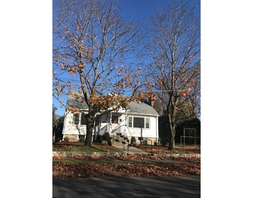 149 Horn Pond Brook Road, Winchester, Ma 01890