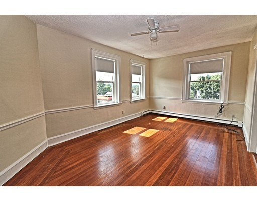 267 Washington Avenue, Winthrop, Ma 02152