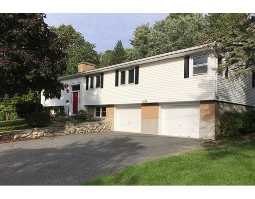 9 Ingleside Road, Natick, MA