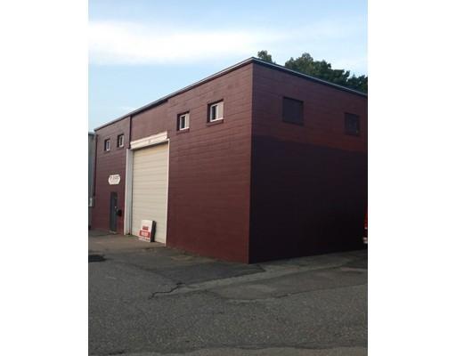 362 Montello Street, Brockton, MA 02301