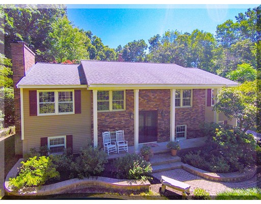 11 Blood Road, Andover, MA