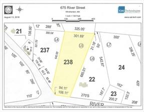 675 River Street, Winchendon, MA 01475
