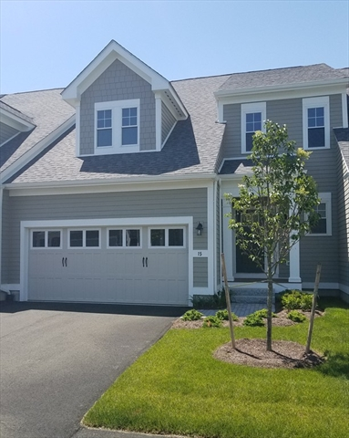 15 Farmstead, Sudbury, MA, 01776, Middlesex Home For Sale