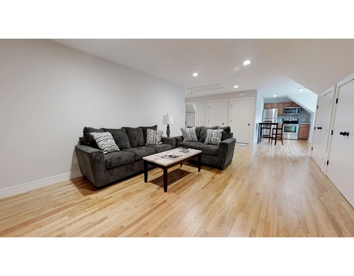 6 Sorelle Place, Burlington, Ma 01803