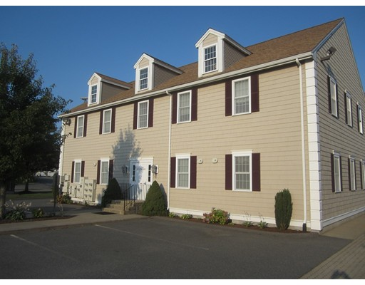 349 Route 28, Yarmouth, MA 02673