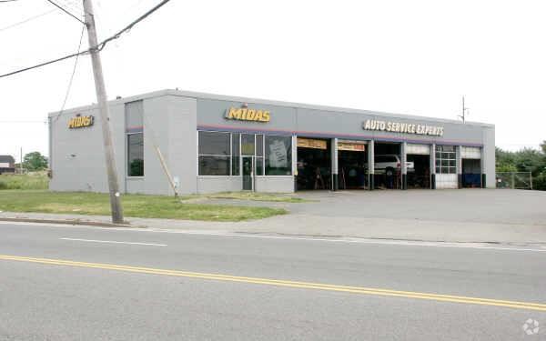 178 Huttleston Avenue Fairhaven MA 02719