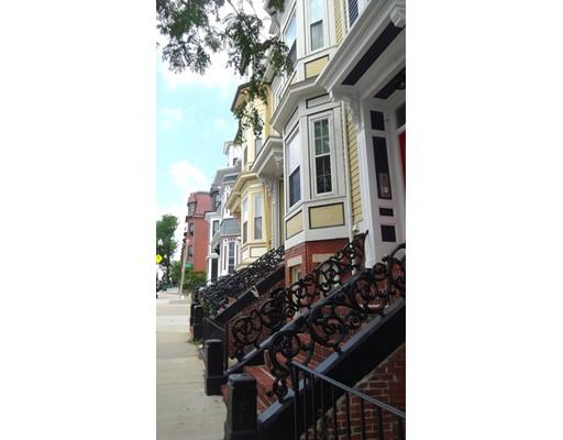 574 East BROADWAY, Boston, Ma 02127