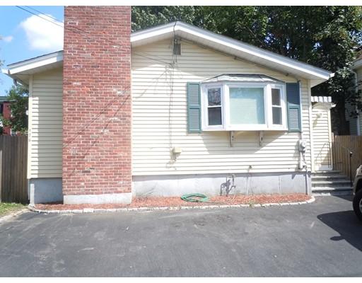 176 Sherman Street, Cambridge, MA 02140