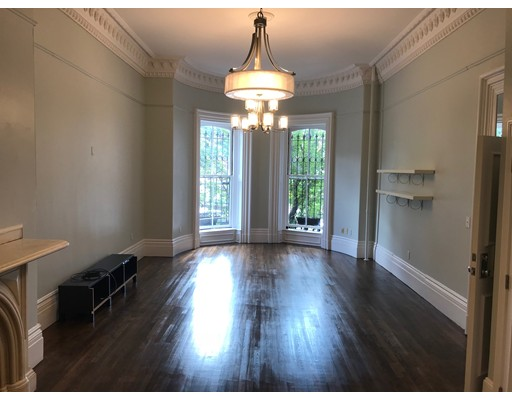 530 Massachusetts Avenue, Boston, Ma 02118