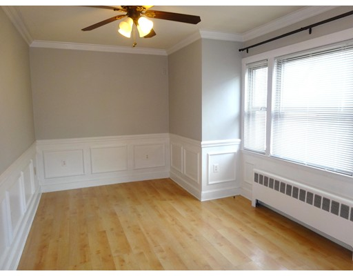 492 East BROADWAY, Boston, Ma 02127