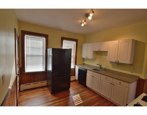 152 Minot Street, Boston, Ma 02122