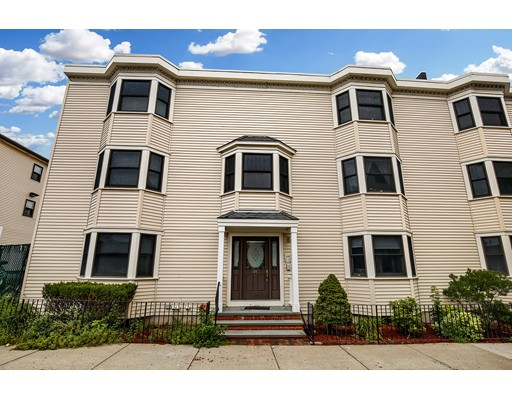 184 Athens Street, Boston, Ma 02127