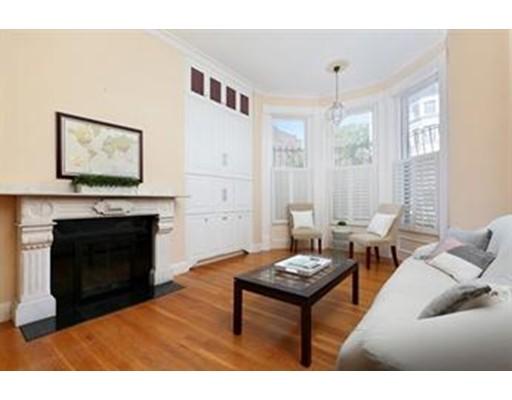 560 Columbus Avenue, Boston, Ma 02118