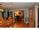 11 SOUTH MEADOW ROAD, PLYMOUTH, MA 02360  Photo