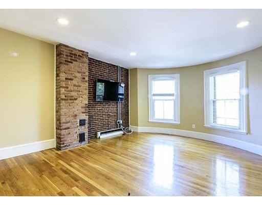 15 E Springfield Street, Boston, Ma 02118