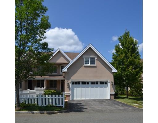 287 Langley Road, Newton, Ma 02459