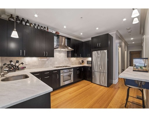 758 E 3rd Street, Boston, MA 02127