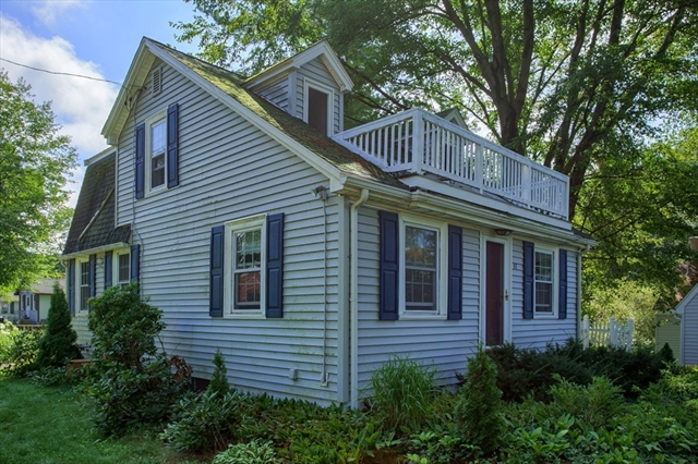 37 Byrne Ave, Westford, MA, 01886, Nabnasset  Home For Sale
