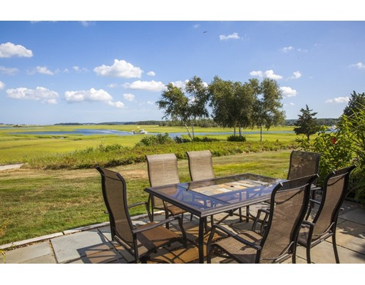4 Ladds Way, Scituate, MA 02066