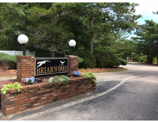 42 Pine Valley Drive, Falmouth, MA 02540
