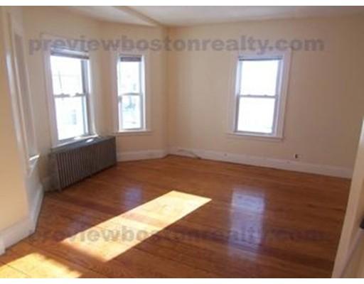58 Waverly Street, Boston, Ma 02135