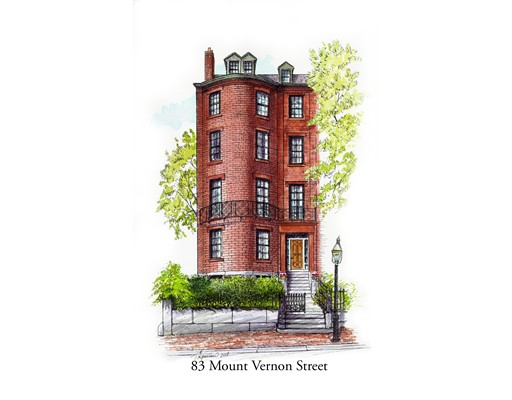 83 Mount Vernon 2