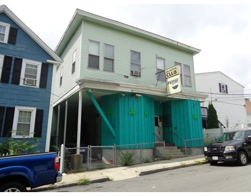 Photo of 564 Hampshire St Lawrence MA 01841